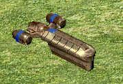Gunship transport.jpg