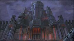 Imperial IntelligenceHQ.jpg
