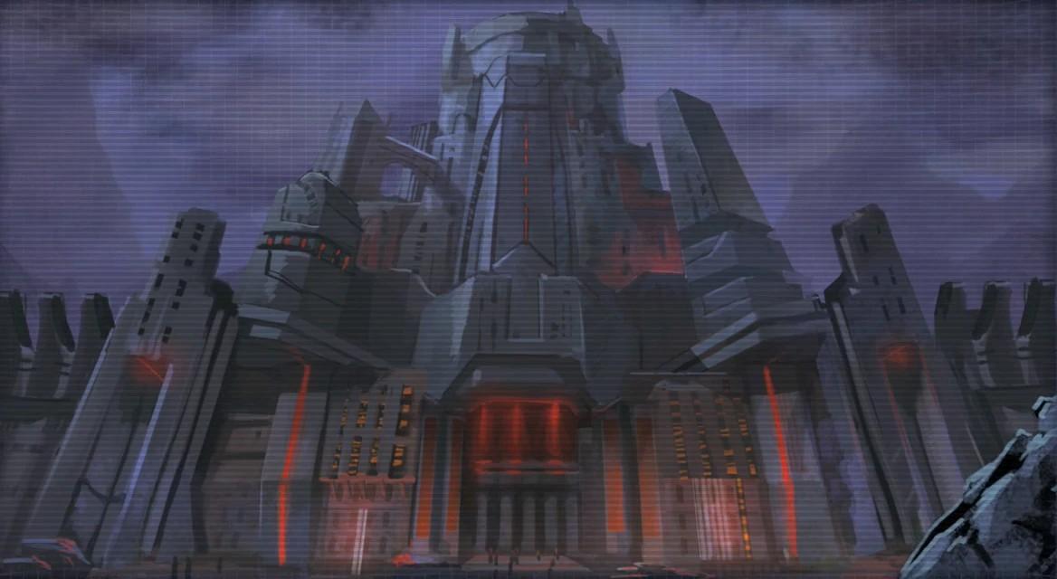 Archivo:Imperial IntelligenceHQ.jpg