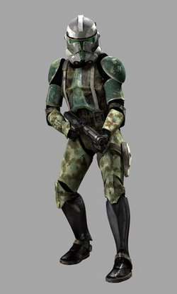 Archivo:Commander Gree.jpg