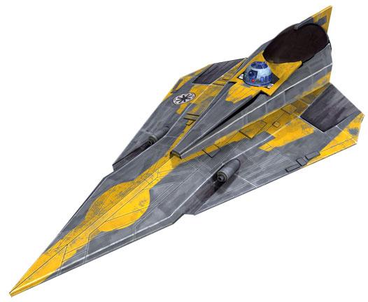 Archivo:Anakins Delta-7B.jpg