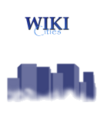 Miniatura de la versión de 11:46 20 feb 2006