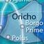 Archivo:Oricho sector.jpg