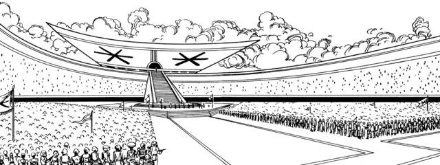 Archivo:Kessendra Stadium.JPG