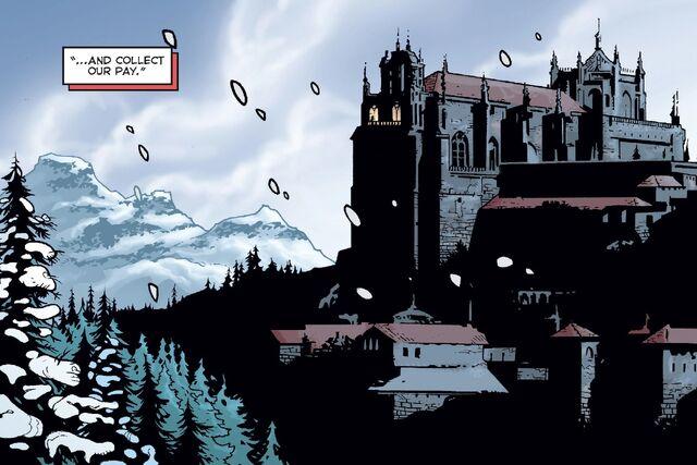 Archivo:Galidraan castle.jpg