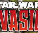 Star Wars: Invasion 0, Part 2