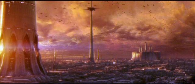 Archivo:Ocaso Templo Jedi.jpg