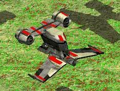 Archivo:Republic Air Carrier.jpg