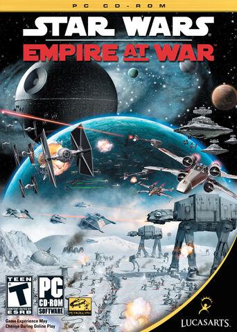 Archivo:Sw empire at war.jpg