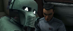 Wolffe recovers.jpg