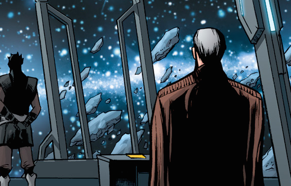 Archivo:Maul Dooku Allies or Death.png