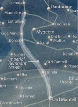 Archivo:Entralla Route.jpg