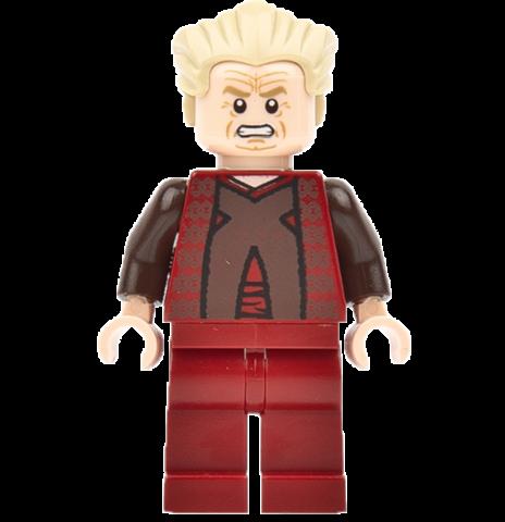 Archivo:LEGO Palpatine.png