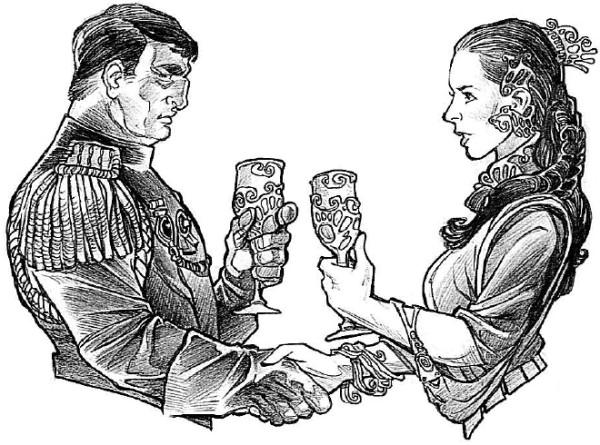 Archivo:Bakura truce.jpg