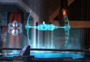 Archivo:Imperial Transport Ship.jpg