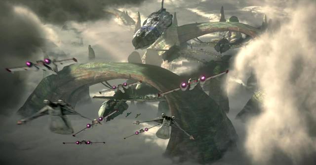 Archivo:BattleOfCatoNeimoidia-S.jpg
