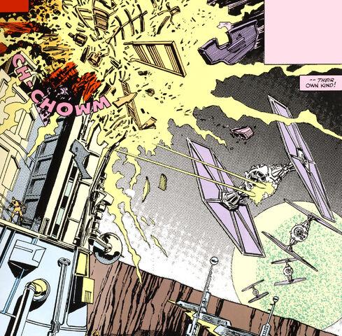 Archivo:Skirmish on Spindrift.jpg