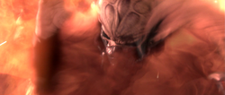 Plo's death.png