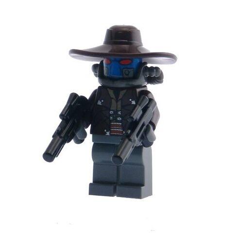 Archivo:Cad Bane en Lego.jpg