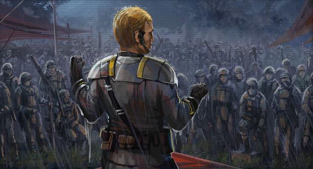 Archivo:Vaiken recruits.jpg