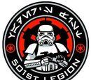 501st Legion (organización de fans)