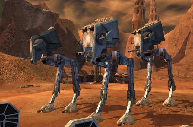 Archivo:At-st-geonosis.jpg