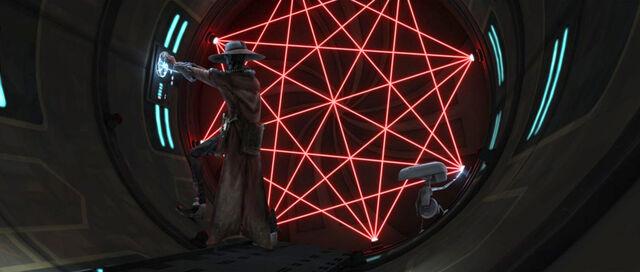 Archivo:Bane laser gate.jpg