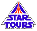 Star tours logo.png