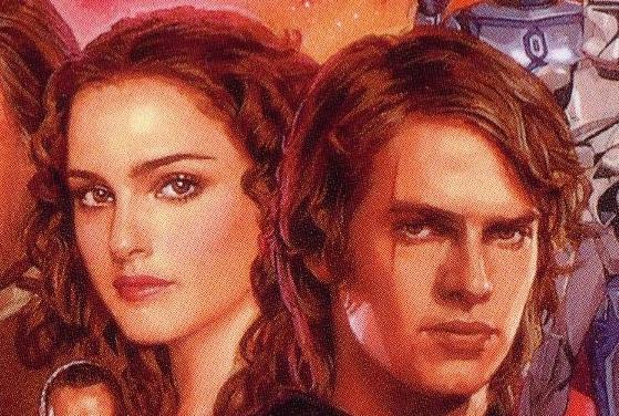 Archivo:Anakin y Padmé.jpg