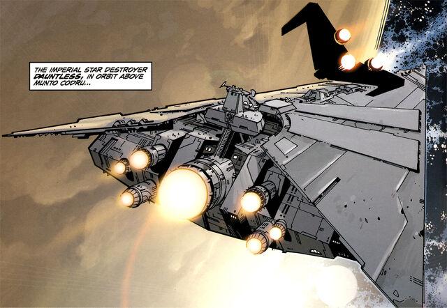 Archivo:Pellaeon-class.jpg