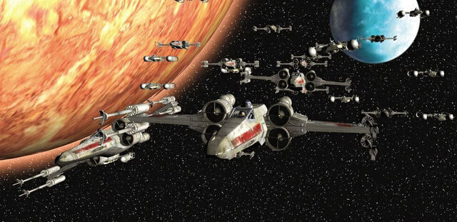 Archivo:XwingYwings-RSII.jpg