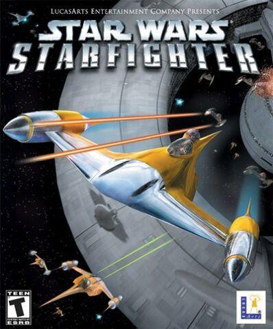 Archivo:Starwarstarfighter.jpg