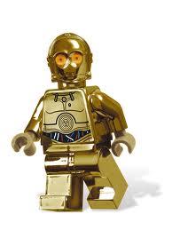 Archivo:LEGO C-3PO.jpg