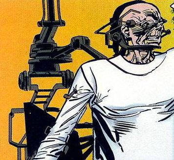 Archivo:MechanicalExoskeleton.jpg