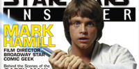 Star Wars Insider 73