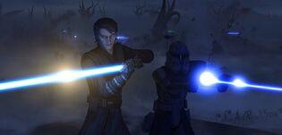 Umbara contra Skywalker.jpg