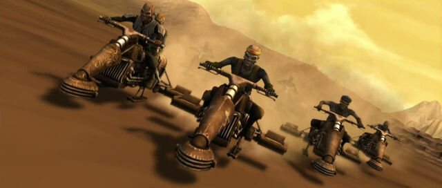 Archivo:Ohnakas biker gang.jpg