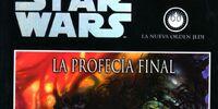 La Profecía Final
