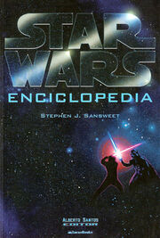 SWEnciclopedia