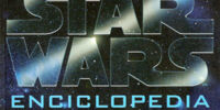 Star Wars Enciclopedia