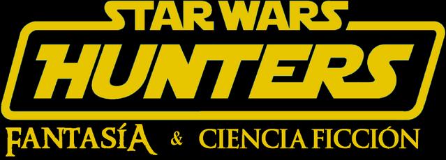 Archivo:Starwars hunters3.png