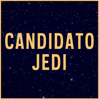 Archivo:Candidato Jedi-concurso.PNG
