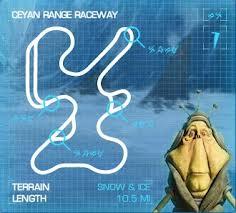 Archivo:Ceyan range.jpg