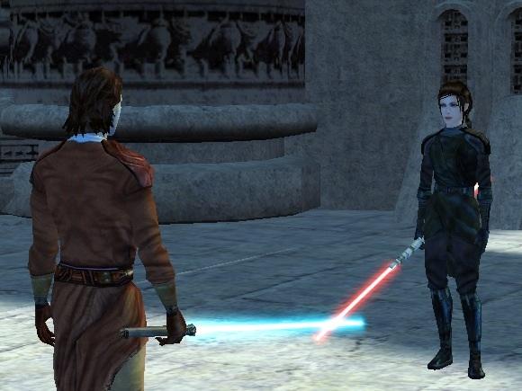Archivo:Duelo en el Templo Rakata.jpeg