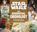 The Essential Chronology