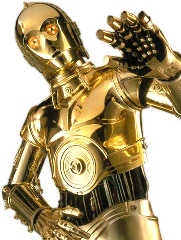 Archivo:C-3PO SWSB.png