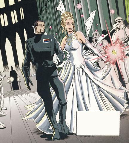 Archivo:Fel Wedding.jpg
