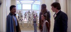 Lando Deal.jpg
