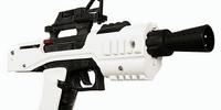 Pistola Blaster SE-44C