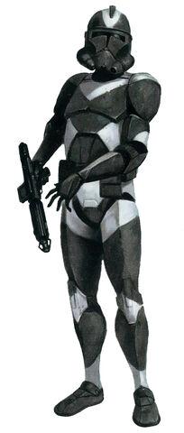 Archivo:Clone shadow trooper TCWCG.jpg